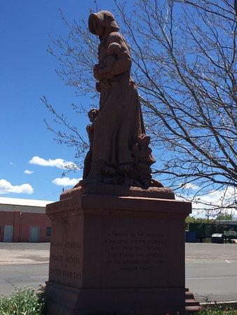 Springerville, Arizona: photo0.jpg