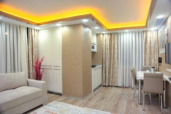 Best Fulya Suites 2018 Prices & Reviews (Istanbul, Turkey)  Photos of Hotel  TripAdvisor