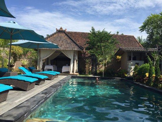 the palm grove villas 40 6 4 updated 2019 prices villa rh tripadvisor com