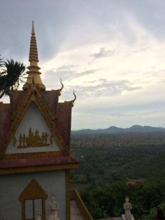 Баттамбанг, Камбоджа: photo0.jpg