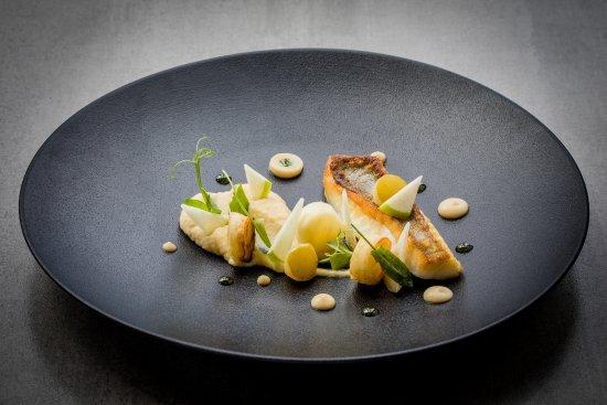Restaurant l 39 alezan dans alencon avec cuisine fran aise - Dans ma cuisine alencon ...