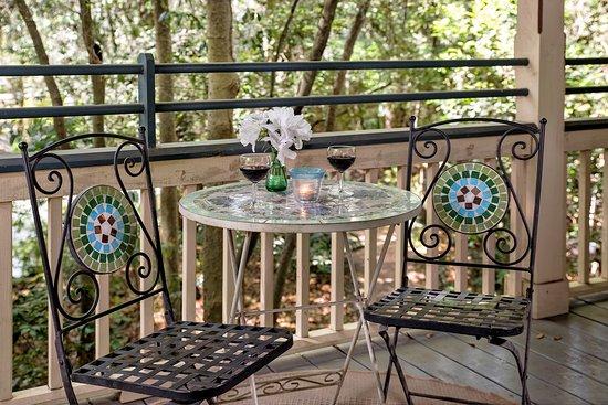 Dining Room Deals Gainesville Fl