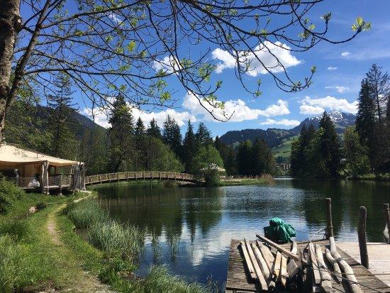 Zweisimmen, Suíça: photo2.jpg