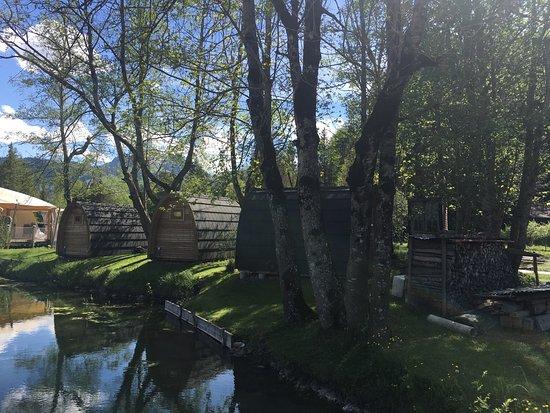 Zweisimmen, Switzerland: photo3.jpg