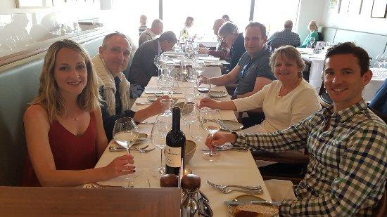 Alba Restaurant : IMG-20170521-WA0000_large.jpg