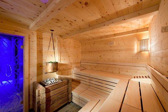 parkhotel bad f ssing bewertungen fotos preisvergleich. Black Bedroom Furniture Sets. Home Design Ideas