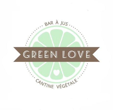 green love marseille restaurant avis num ro de t l phone photos tripadvisor. Black Bedroom Furniture Sets. Home Design Ideas