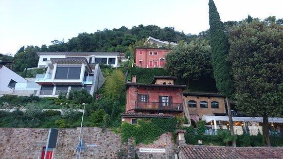 Morcote, Schweiz: DSC_1767_large.jpg
