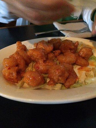 Shrimp Basket : photo0.jpg