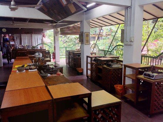 LaZat Malaysian Cooking Class: photo1.jpg