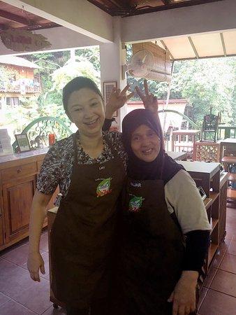 LaZat Malaysian Cooking Class: photo2.jpg