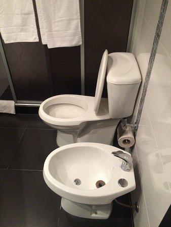 Sur Hotel: photo1.jpg