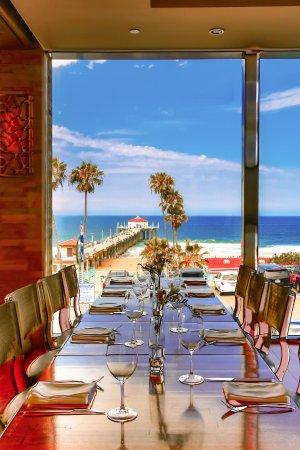 The Strand House Manhattan Beach Menu Prices Restaurant Reviews Tripadvisor