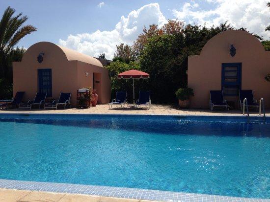 Villa Mandarine Photo