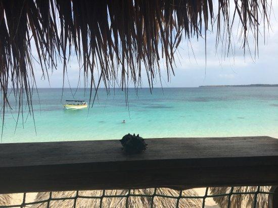 Isla Baru, Colombia: photo0.jpg