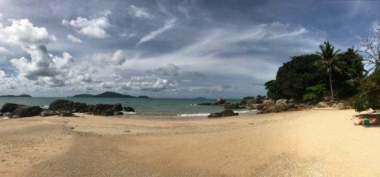 Rawai, Thailand: photo4.jpg