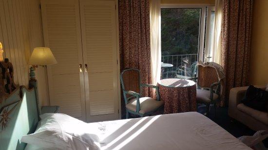 Hotel Aiguablava: 20170505_191646_large.jpg
