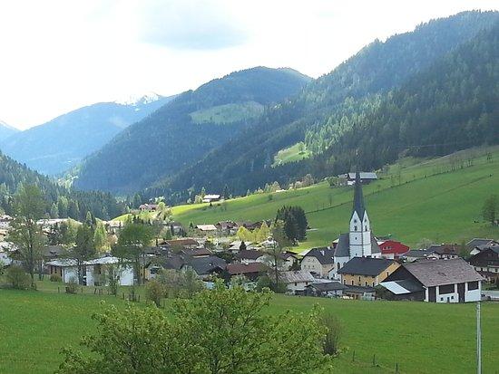 St Martin Am Tennengebirge Fotos Besondere St Martin Am