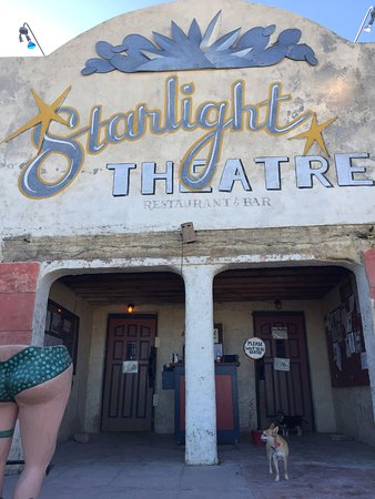 Starlight Theatre : photo0.jpg