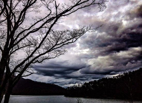 Jonesborough, TN: Watauga Lake