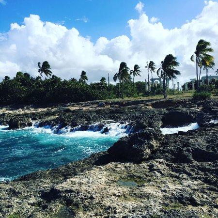 Parque Monumento Nacional Bariay : photo0.jpg