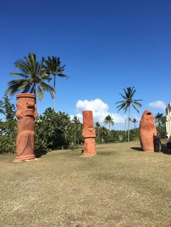 Parque Monumento Nacional Bariay : photo1.jpg