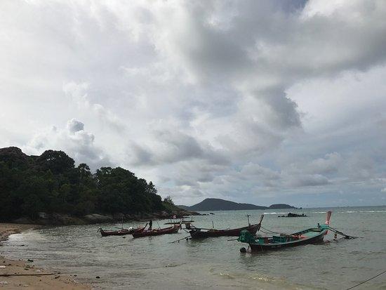 Rawai, Thailand: photo1.jpg
