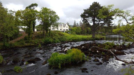 Glencar, Irlanda: 20170521_103159_large.jpg