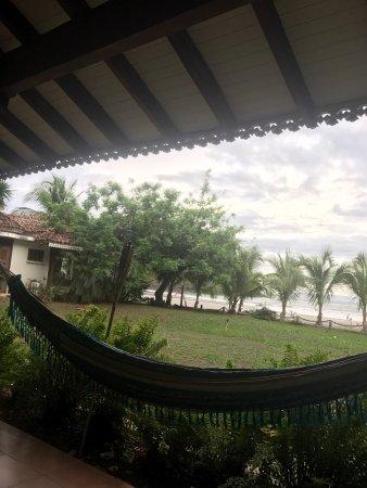 Villa Marina Lodge: photo1.jpg