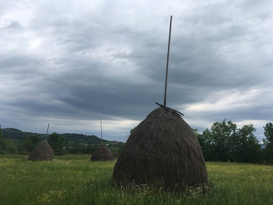 Maramures County, Rumania: photo3.jpg