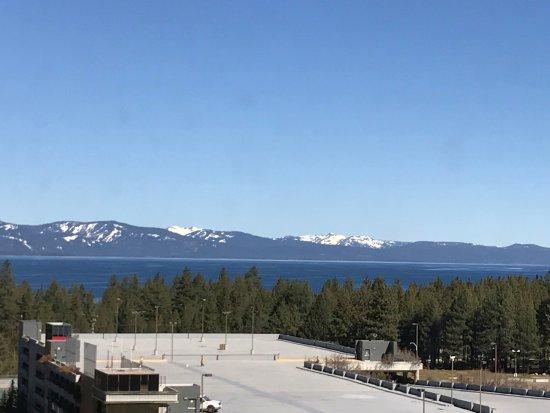 Foto de Harrah's Lake Tahoe