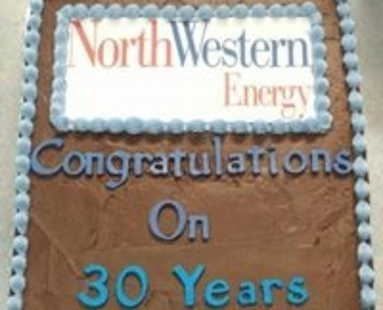 Butte, MT: Corporate Events Cakes of all kinds
