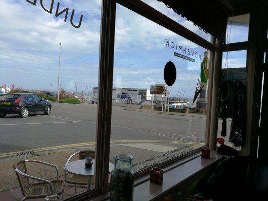 Bexhill-on-Sea, UK: IMG_20170523_163415_large.jpg