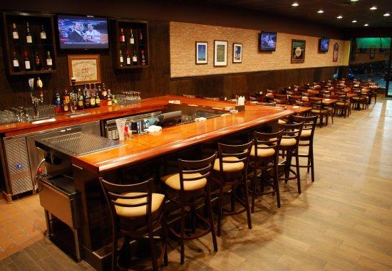 Dooney S Pub Jameson Room Private Events