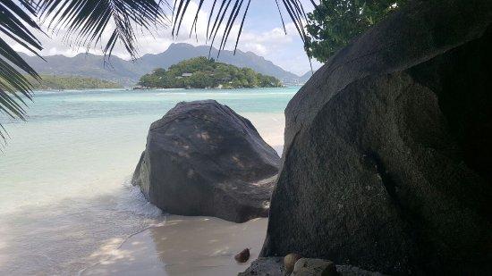 Анс-Ройяль, Сейшельские острова: IMG-20170520-WA0049_large.jpg