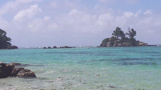 Anse Royale, Seychelles: 20170518_143635_large.jpg