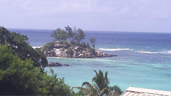 Анс-Ройяль, Сейшельские острова: 20170518_142722_large.jpg