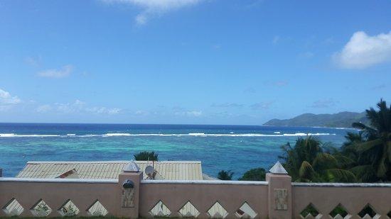Анс-Ройяль, Сейшельские острова: 20170518_142620_large.jpg