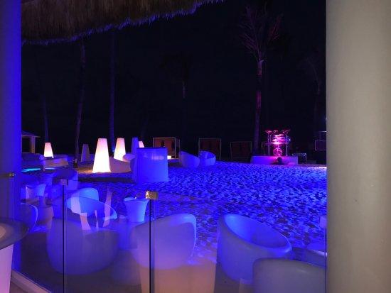 Paradisus Punta Cana Resort: photo2.jpg