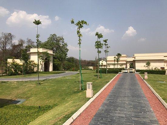 Mohali, Índia: photo6.jpg