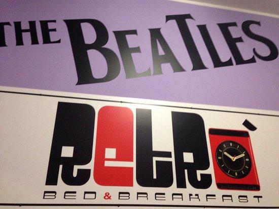 B&B Retro: photo1.jpg