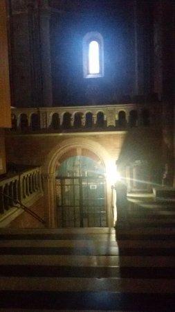 Duomo Di Piacenza.