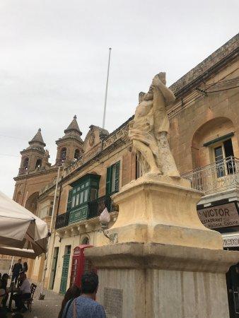 Marsaxlokk, Malta: photo9.jpg
