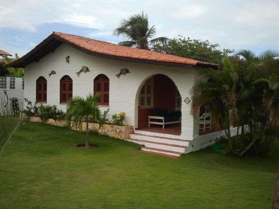 Casa Mihika