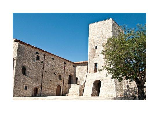 Museo dei Castelli