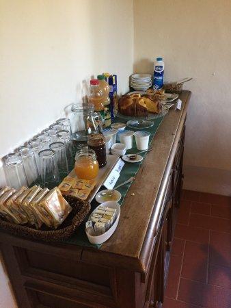 Podere San Quirico : photo0.jpg