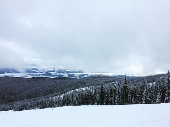Silver Star, Kanada: photo3.jpg