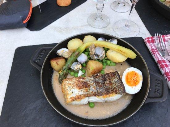 Cafe Brunet: photo1.jpg