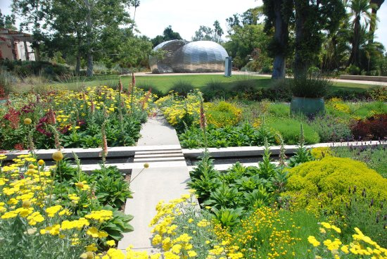 The Huntington Library, Art Collections And Botanical Gardens: Photo0