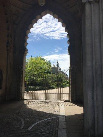 Royal Pavilion: photo2.jpg